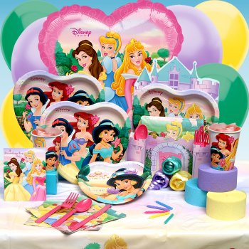 "Disney established the Disney Princess Mythologies in 2000 with Andy Moony. Moony realized that there was a demand for princess products that will allow young girls to ""project themselves into the character from the classic movie."" As a result, Disney earned up to 3 billion in 2006, crowning itself as the archetype of the modern princess concept."